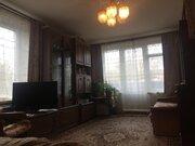 Предлагаю 1-но комн.кв-ру в Кузьминках, на Юных Ленинцев 117к2 - Фото 1