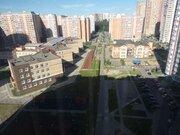 Продажа квартиры в городе Балашиха - Фото 3