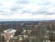 Продажа квартиры, Металлострой, м. Рыбацкое, Ул. Центральная - Фото 1