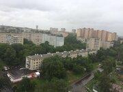 Продается 1комн.квартира на Колхозной - Фото 4