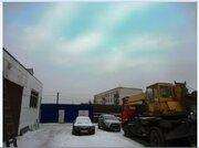 Сдам, индустриальная недвижимость, 180,0 кв.м, Сормовский р-н, .