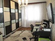 2-ком.квартира в Чертаново - Фото 5