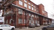 Г.Мытищи ул. Колоцова, 4 эт. здание 4110.4 кв.м + земля 2131 кв. м - Фото 2