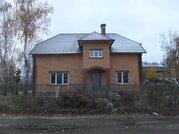 Дом в Западной Гостице - Фото 2