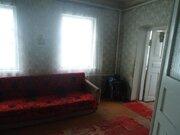 Продается дом по адресу: село Сырское, улица Советская общей площадью . - Фото 2