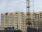2 комнатная квартира в п. Солнечный, ул. Уфимцева, 3 Б - Фото 1