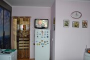 Продам 2-х комнатную квартиру в г. Кашира 2 ул. Садовая д.41 к1 - Фото 4