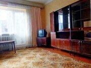 Продаю отличную 2-комнатную квартиру - Фото 1