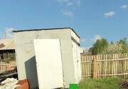Продажа участка, Новокузнецк - Фото 4