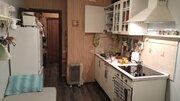 Продается 1 комн.квартира 35 м в центре г.Щелково, на ул. Шмидта, д.6 - Фото 4