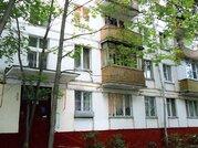 Двухкомнатная квартира в пешей доступности от метро. Свободная продажа - Фото 3