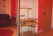 Аренда 1 комнатной квартиры п. Дубовая Роща - Фото 3