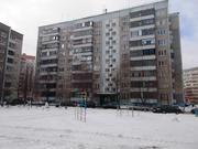 Продажа отличной однокомнатой квартиры - Фото 1