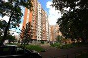 Продажа 1 ком. квартира ул. Бескудниковский проезд 2 к.1 - Фото 1
