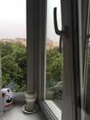 Квартира на Университете - Фото 5