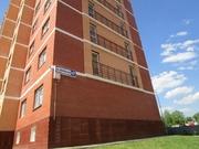 2-к. квартира в Балашихе - Фото 2