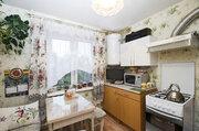 2 600 000 Руб., Купить 1-комнатную квартиру в Ленинградской области, Купить квартиру в Сертолово по недорогой цене, ID объекта - 321711649 - Фото 7