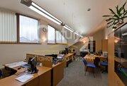 """Продажа офиса в цао бц класса """"А"""" - Фото 2"""
