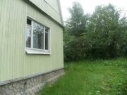 №11 Дом возле города Солнечногорска, Московской области - Фото 4