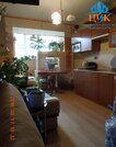 Продается отличная однокомнатная квартира - Фото 2