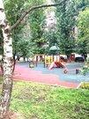 Продажа 2-х к. кв-ры пл. 45 м.кв, м. Кутузовская- м. Парк Победы - Фото 1