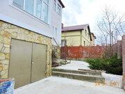 Красивый дом с панорамными видом на море, гаражом и зимним садом. - Фото 5