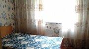 Аренда 2-к квартиры по ул. Марченко - Фото 2