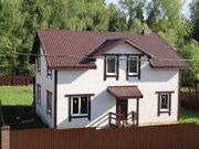 Продам новый дом 195 кв.м 10 сотки - Фото 2