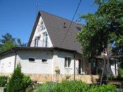 Дома в Парголово - Фото 3
