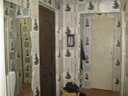 2-х комн квартиру на ул. Громова, д. 46, корп 3 - Фото 4
