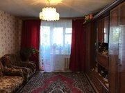 4-комнатная квартира ул. Маяковского, д. 30 - Фото 4