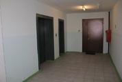 Продаю 3-квартиру в Домодедово, ул.Каширское ш,91 - Фото 5