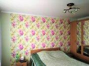 Двухкомнатная квартира на ул. Преображенская - Фото 2