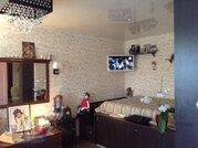 Однокомнатная квартира в Брагино - Фото 1