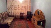 1 комн.кв. Заволжский район - Фото 1