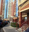 Продам квартиру на Якова Флиера дом 7 - Фото 2