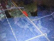 Участок 2,22га д. Кресты, первая линия Ленинградского 40км, Сол - Фото 2