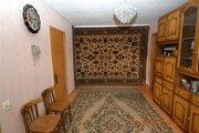 Продается 4-к квартира (московская) по адресу г. Липецк, ул. Максима . - Фото 2