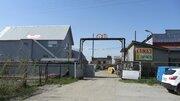 Продается имущественный комплекс в Тобольске - Фото 1