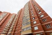 Квартира 41 кв.м с ремонтом в новом доме, ЖК Прима-парк, Купить квартиру в Щербинке по недорогой цене, ID объекта - 317638316 - Фото 1