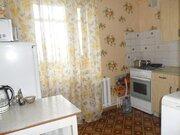 Срочно продается 2х ком квартира в Щербинке - Фото 1
