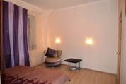 3-х комнатная квартира ЖК Рублевское Предместье - Фото 1