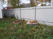 Продажа нового дома в Ульяновке. - Фото 5