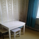 Сдаю 2к.квартиру на пр. Космонавтов 34 - Фото 1