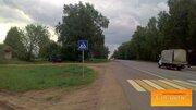 Продается участок 9 соток ИЖС, в д. Зверково, Дмитровского района. - Фото 1