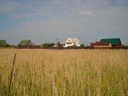 Участок д Степановское - Фото 2