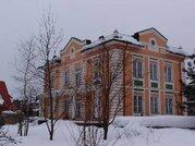Дом 600 кв.м. в Большаково - Фото 1