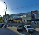Помещение 56 кв.м, отдельный вход, метро Алтуфьево