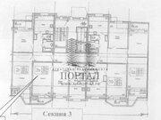 Продается 3 комнатная квартира, Щербинка - Фото 5