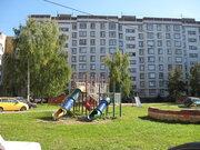 Продаю квартиру улучшенной планировки в центре г. Коломны - Фото 1